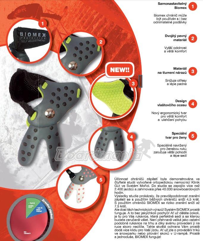 Dětské rukavice Level Simple JR Mitt black First Skateshop.cz ee2284ef0d